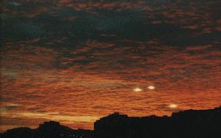 foto tirada em Barcelona Espanha [1978]